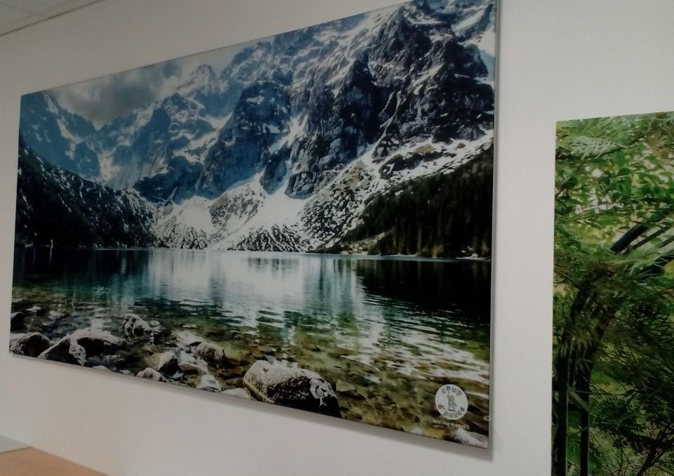 cadre-tissu-mural